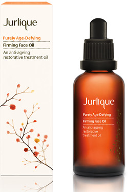 Jurlique Age-Defying Firming Face Oil 50ml