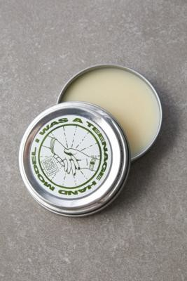Neighbourhood Botanicals I Was A Teenage Hand Model Balm - Assorted ALL at Urban Outfitters