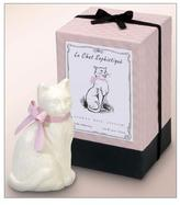 Gianna Rose Atelier - le chat sophistiqué cat soap by gianna rose