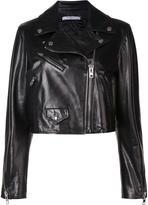 Givenchy classic biker jacket