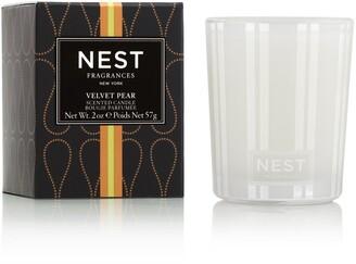 NEST New York NEST Fragrances Velvet Pear Votive Candle