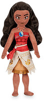 Disney Moana Plush Doll - 20''