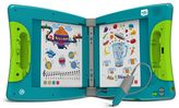 Leapfrog Primary School Interactive Learning System