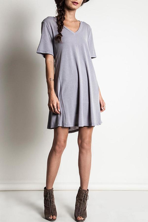 Umgee USA Sia Dress