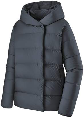 Patagonia Women's Arctic Willow Jacket