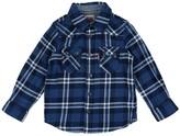 Levi's Shirts - Item 38682575