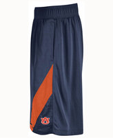 Under Armour Men's Auburn Tigers Basketball Shorts