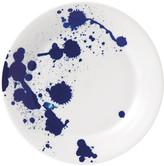 Royal Doulton Pacific Side Plate - Splash