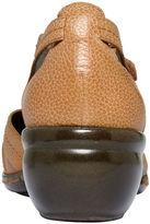 Easy Spirit Shoes, Prestah Sandals