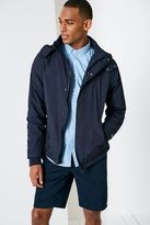 Jack Wills Chedburgh Fleece Lined Jacket