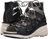 Jambu Milano Women's Wedge Shoes