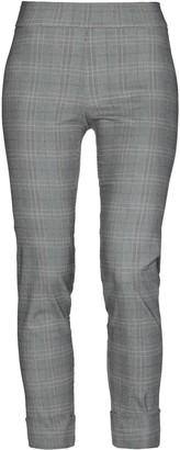 Avenue Montaigne Casual pants