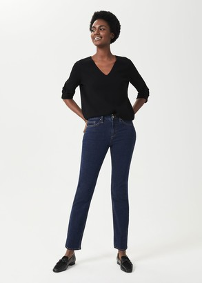 Hobbs Sukey Slim Jeans