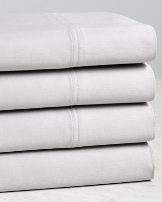 Westport 1500Tc Egyptian Cotton Sheet Set