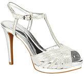 Antonio Melani Paulina Dress Sandals