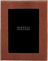 "Barneys New York 5"" X 7"" Karung Frame"