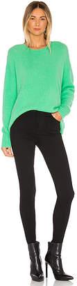 MinkPink Rosa Knit Sweater