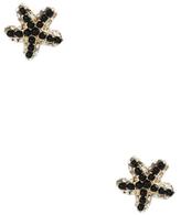 Amrita Singh Small Starfish Earrings