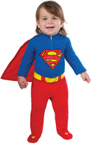 Rubie's Costume Co Superman Dress-Up Set - Infant