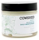 Cowshed Neroli Nourishing Daily Moisturiser 50 ml