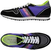 Serafini Low-tops & sneakers - Item 11322890