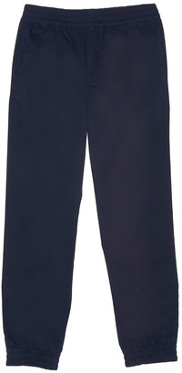 French Toast Boys 8-20 Pull-On Jogger Pants