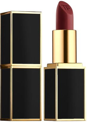 Tom Ford Most Wanted Lip Color Lipstick Collection