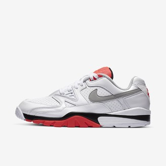 Nike Men's Shoe Cross Trainer 3 Low