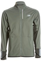 New Balance Men's Windblocker Jacket 8125463