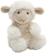Jellycat Poppet Sheep Little