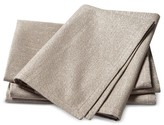 Threshold Gray Stone Napkin