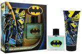 Batman Eau de Toilette 50ml Gift Set