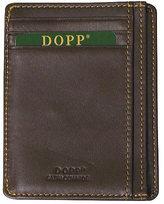 Dopp Men's Regatta Front Pocket Getaway