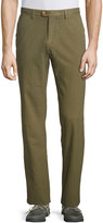 Tommy Bahama Relaxed-Fit Cotton Chino Pants, Moss