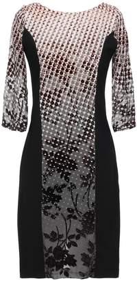 Ean 13 Short dresses - Item 34986995SP