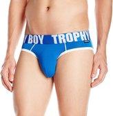Andrew Christian Men's Trophy Boy Locker Room Jock