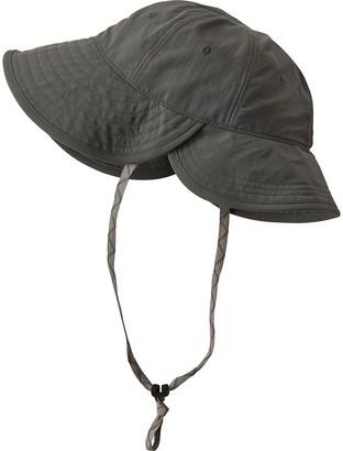 Patagonia Hike Hat - Women's