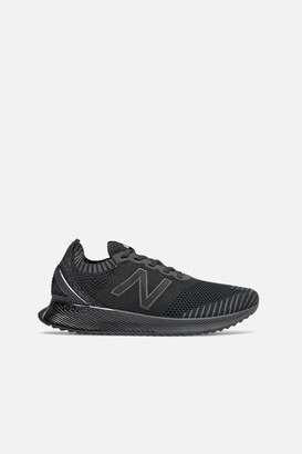 New Balance Fuelcell Echo Sneakers