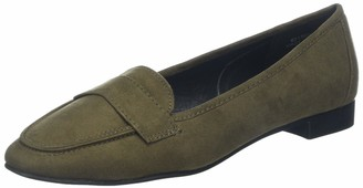 New Look Wide Foot Lorna Women Ballet Flats Closed Toe Ballet Flats
