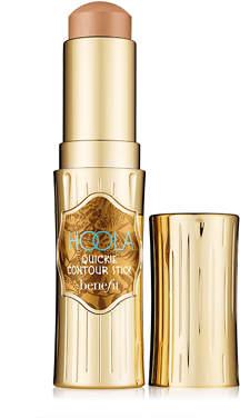 Benefit Cosmetics Hoola Quickie Contour Stick 8.5g