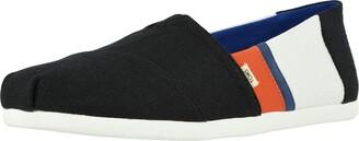 Toms mens Alpargata 3.0 Sneaker