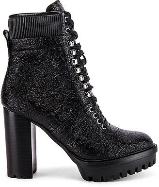 Vince Camuto Ermania Bootie