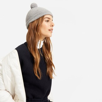 Everlane The Teddy Beanie
