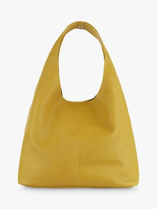 Hobbs Lula Leather Bag