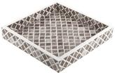 Eccolo Moorish Tiles Tray