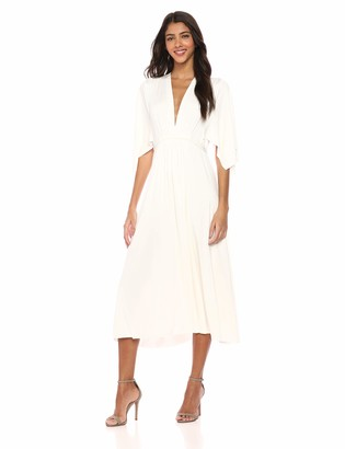 Rachel Pally Women's MIDI Caftan Dress