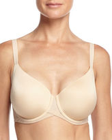 Wacoal Ultimate Side-Smoother Contour Bra