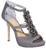 Gianni Bini Briella T-Strap Sandals