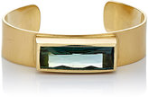 Irene Neuwirth Women's Gemstone Cuff