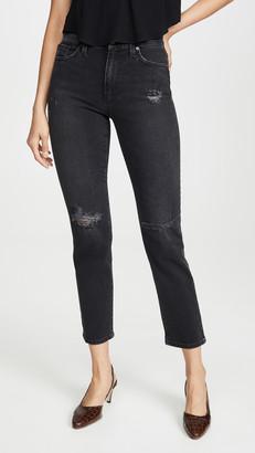 Joe's Jeans The Milla Jeans